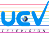 UCV Televisión (1996)