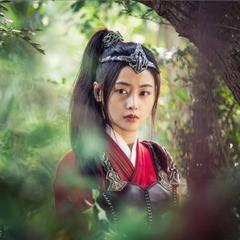Ying Huan Huan en <a href=