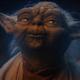 Yoda-STVIII