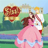 Sissi: La joven emperatriz