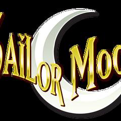 Todas las series de la franquicia Sailor Moon desde <a href=