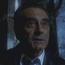 Detective dix gotham