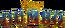 Dumbo19Logo