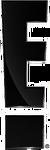 E! logo 2012