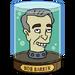 Futurama - La cabeza de Bob Barker