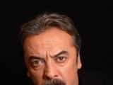 Mesut Akusta