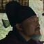 Kingdom Anciano del consejo
