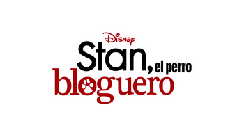 Stan, el perro bloguero | Doblaje Wiki | FANDOM powered by ... | 350 x 197 png 22kB
