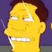 Los simpsons personajes episodio 13x1 4