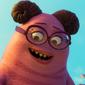 Maestra Graves - MU2
