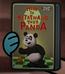 Narrador del videojuego