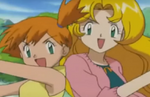 Pokémon Imagen Crónicas