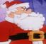 Santa Claus Christmas Carol