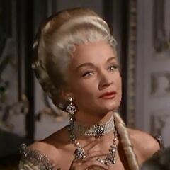 Marie Antoinette (<a href=