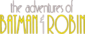 TAOBAR S Logo