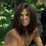 Tarzan2013-Tarzan