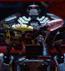 Warbots Ratchet&Clank