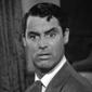 AAOL (1944) - Mortimerr