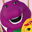 Barney-BS