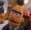 Bert TMTM