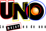 Canal Uno 1995