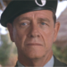 Coronel Trautman Rambo 3