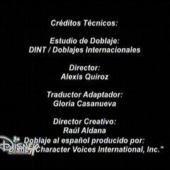 2.ª temporada (versión 2016) (2/2)