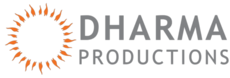 Dharma Productions logo