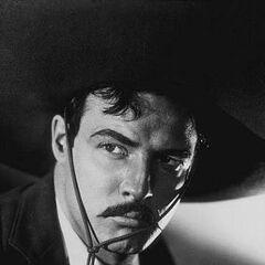 Emiliano Zapata (<a href=