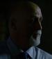 Gregory WolfeTF (Season1)