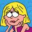 Lizziemcguire(2)