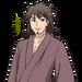 Masakage Yamagata (IAWWMS)