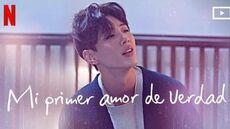 Mi Primer Amor de Verdad Temporada 2 Audio Latino