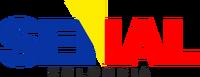 SeñalColombia1995
