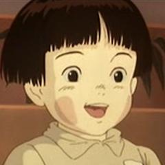 Setsuko en <a href=