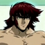 Shinichi Kuruma Beast