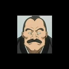 Toshimori Umesada también en <a href=