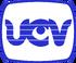 Ucvtv1985-1991oficial