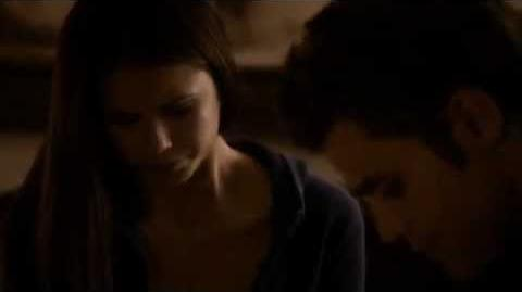 Vampire Diaries 1x12 - Inicio - Audio Latino