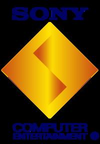 200px-Sony Computer Entertainment Logo