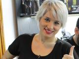 Karin Zavala