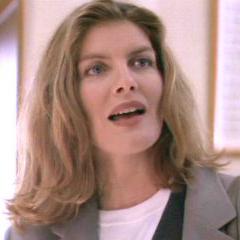 Lorna Cole (<a href=