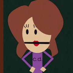 Celine Dion igualmente en <a href=