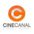 CinecanalLogo