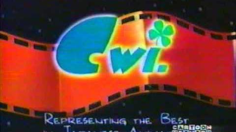 Cloverway - Logo Español Latino