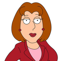Diane Simmons en <a href=