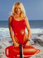 Donna marco baywatch