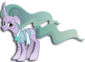 Elder mistmane element of beauty by cheezedoodle96-dbsvle2