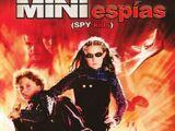 Mini Espías