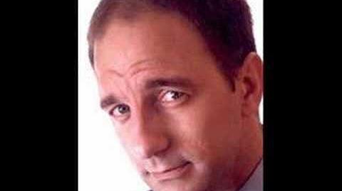 Gustavo Bonfigli Demo